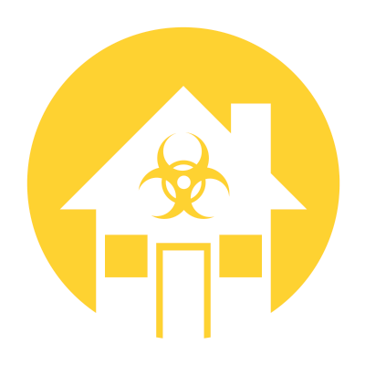 basin-flood-and-fire-biohazard-icon