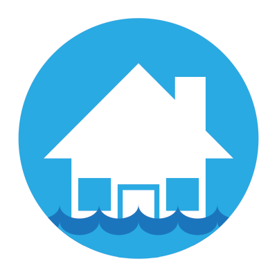 basin-flood-and-fire-water-icon